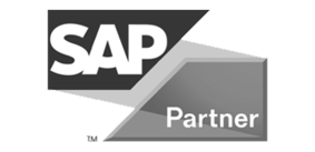 Logo: SAP Partner
